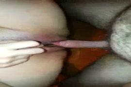 Xxnm porno بنات صيغار أفضل الأفلام الإباحية المجانية